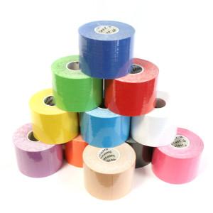 kinesiologie-tapes-verschiedene-farben
