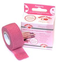 pflasterverband-lila-pink