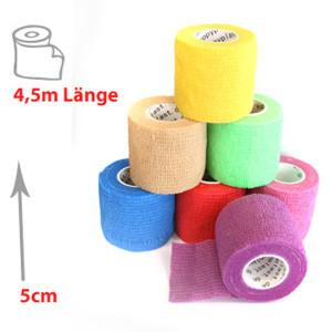 5-cm-bandage-verschiedene-farben-1x1