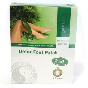 detox-fuss-Pflaster1x1
