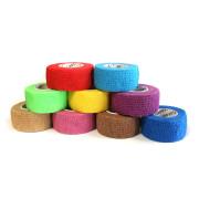 pflasterverband-verschiedene-farben1x1
