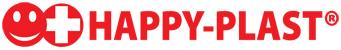 Happy-Plast